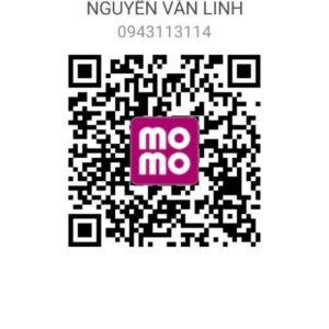 thanh toán mo mo